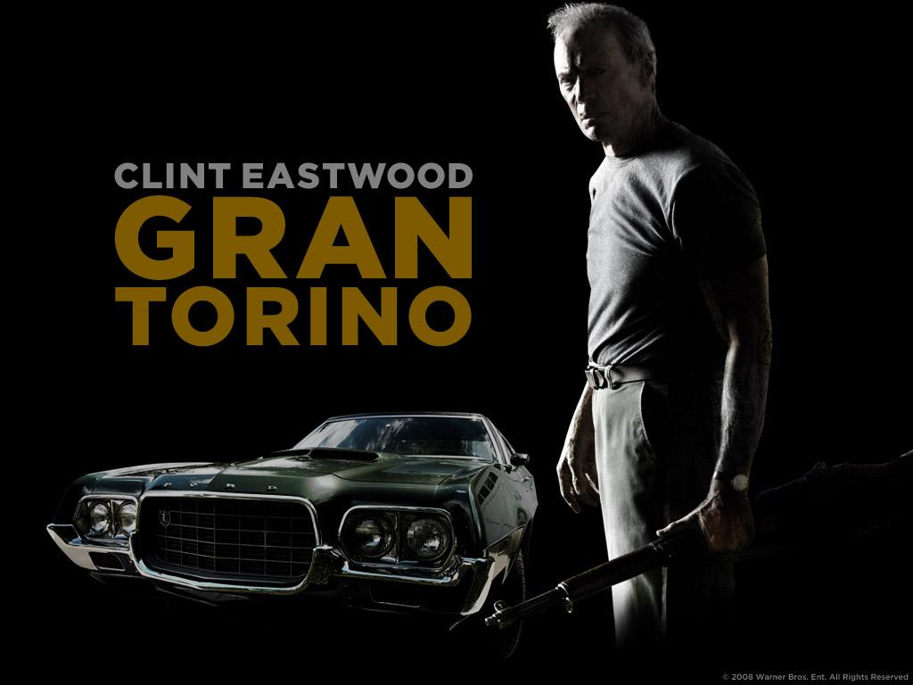 gran-torino-movie-01jpg