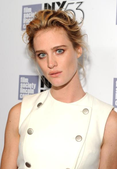 mackenzie-davis-at-the-martian-(2015)-large-picture