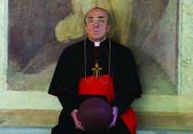 the-young-pope-silvio-orlando-voiello-internettuale