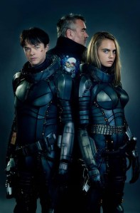 valerian-movie-cara-delevingne-dane-de-haan