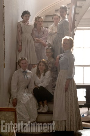 the-beguiled-sofia-coppola-and-cast