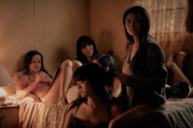 Top-Of-The-Lake-China-Girl-Jane-Campion-thumb_51689_film_film_big-768x512