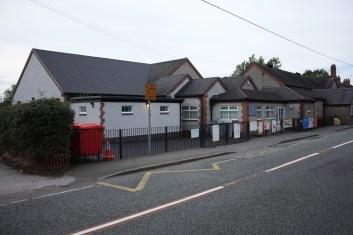 Broad Lane Primary School