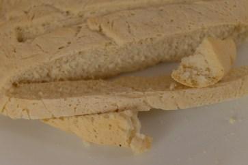 bread65