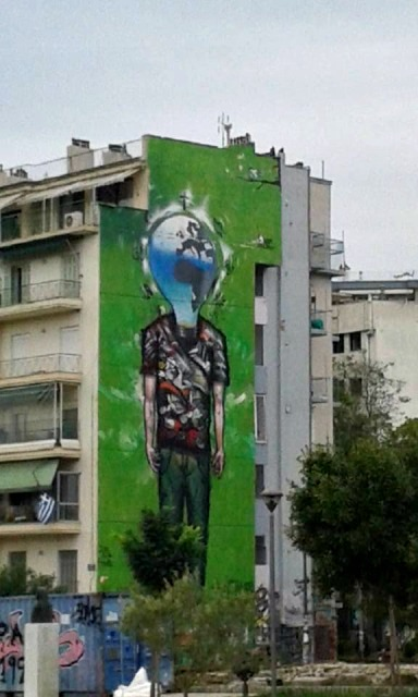 graffiti_thessaloniki
