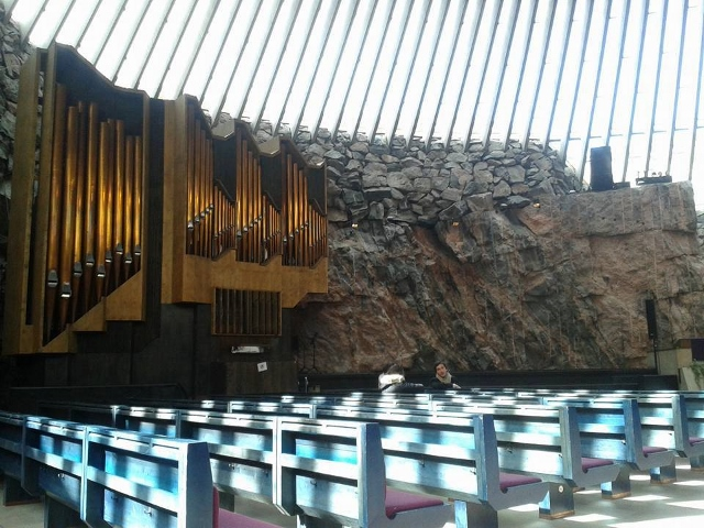 helsinki_rock_church (640x480)