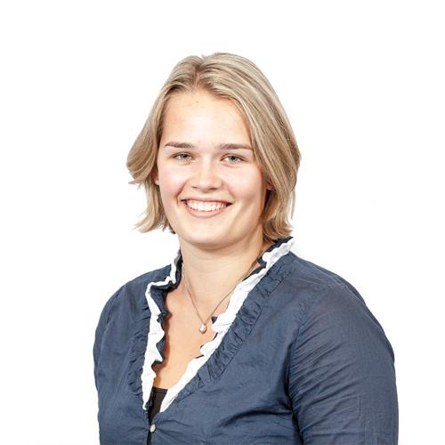Sigrid Smit