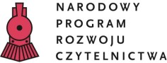 logo_nprc