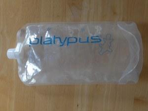 プラティパス2 (2.5L)