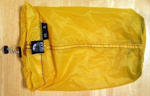 waterproof_0050a