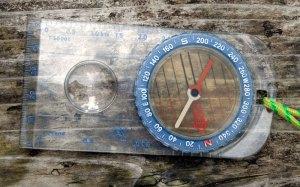compass_0031a