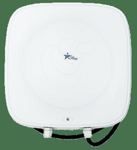 Carina - Integrated UHF RFID Reader