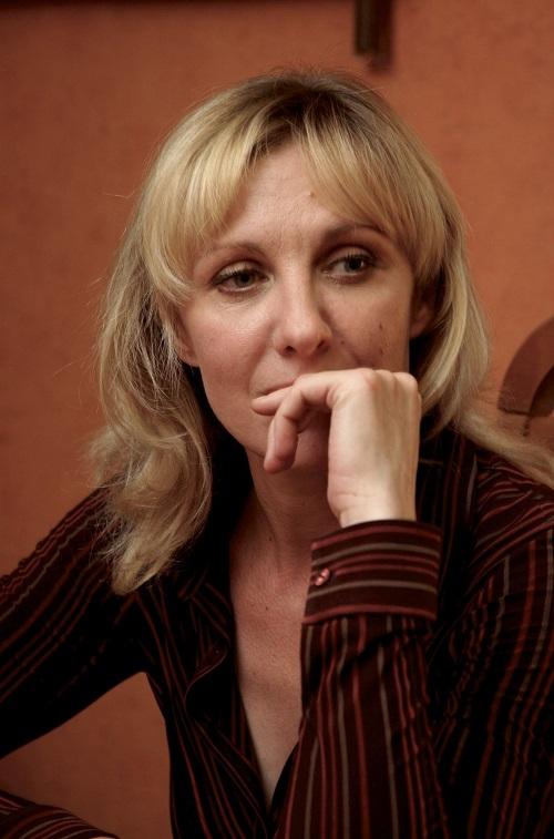 Елена Сафонова биография личная жизнь семья муж дети  фото