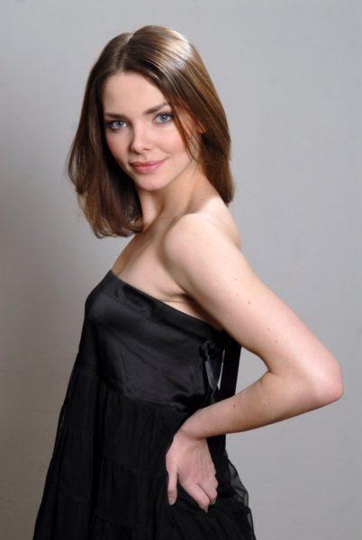 Елизавета Боярская. Биография актрисы, личная жизнь, карьера, фото