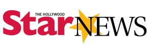 hollywood_star_logo