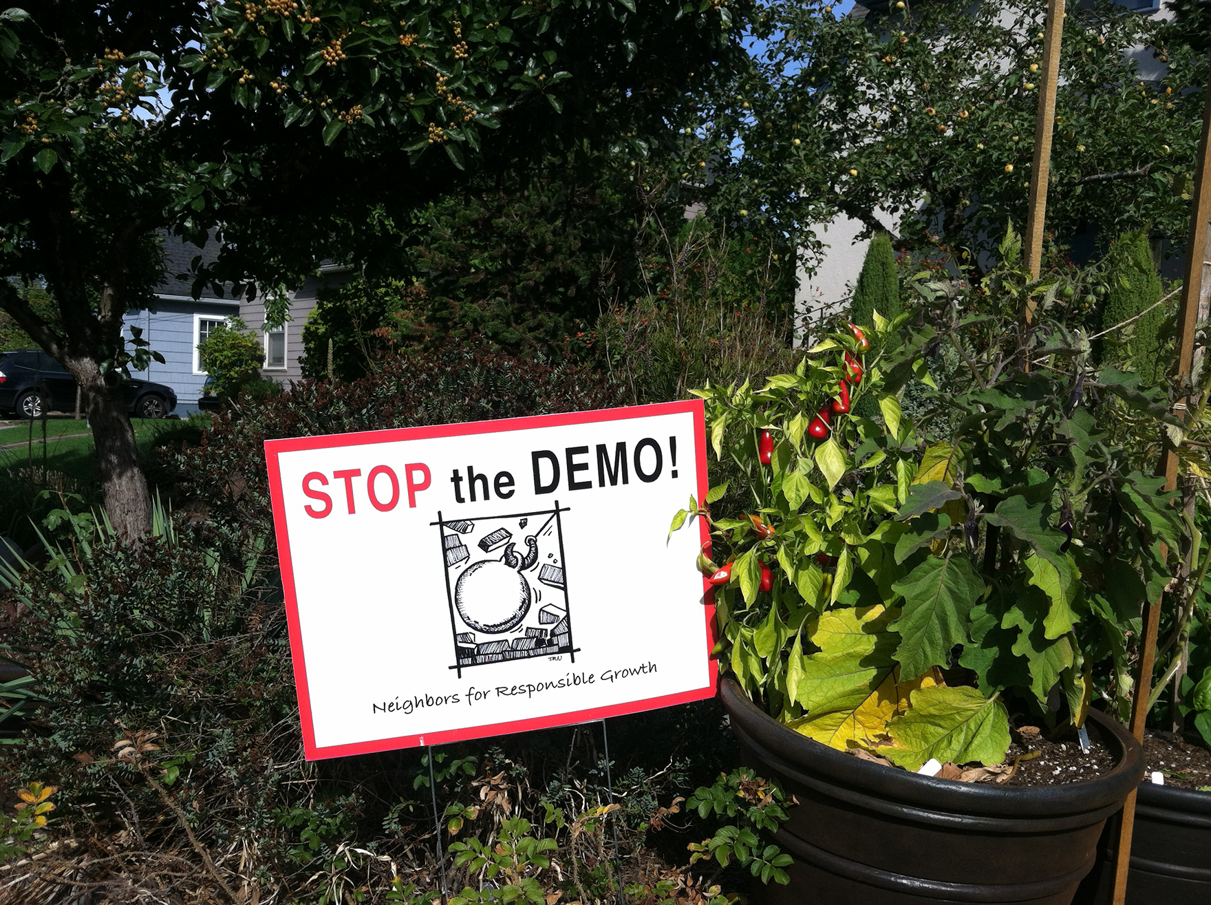 stop_the_demo_jane