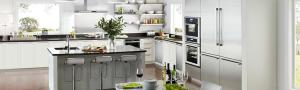 Thermador kitchen savings