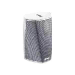 Heos Portable Bluetooth Speaker
