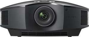 VPL 1080p SXRD Projector
