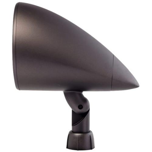 """Outdoor Living 6"""" 80-Watt Passive 2-Way Outdoor Speaker (Each)"""