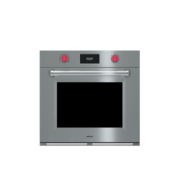 /wolf/ovens/m-series/30-inch-m-series-professional-built-in-single-oven