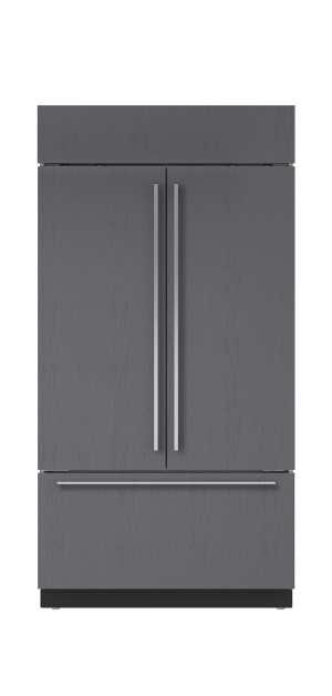 /sub-zero/full-size-refrigeration/builtin-refrigerators/42-inch-built-in-french-door-refrigerator-freezer-dispenser-panel-ready-newgenonly