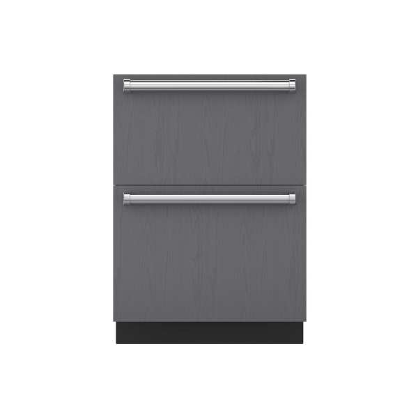 /sub-zero/counter-refrigerator/24-inch-freezer-drawers-panel-ready