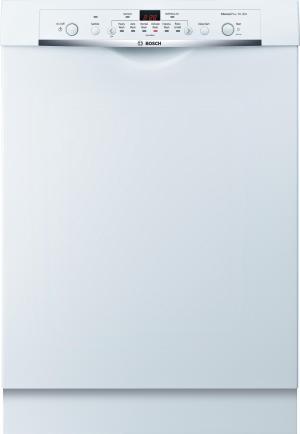 Bosch SHE3ARF2UC Dishwasher