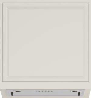 /wolf/range-hood/24-inch-under-cabinet-vent-insert-newgenonly