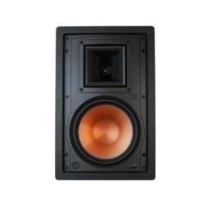 Klipsch R-3800-W II In-Wall Speaker