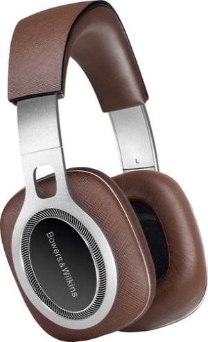 Wired Over-the-Ear Headphones