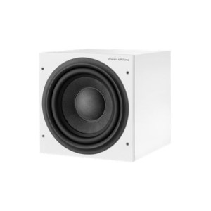 "600 Series 10"" 200W Powered Subwoofer"