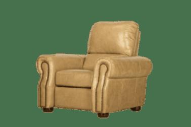 Home Theater seats - The Diplomat - Starpower