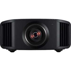DLA NX7 4K D-ILA Projector with High Dynamic Range
