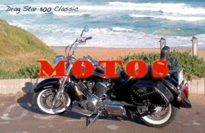 PORT_ALBUM_MOTOS
