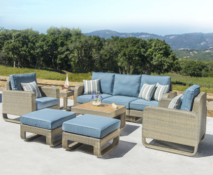 starsong outdoor furniture