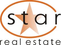 logo_Star