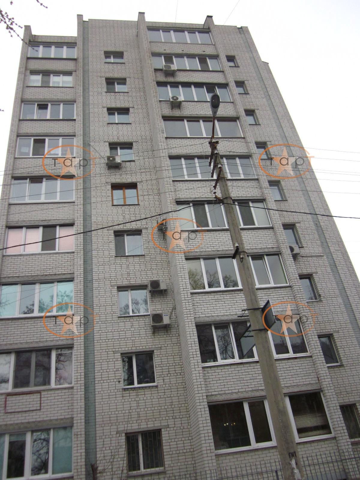 продам квартиру в Чернигове
