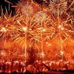 豊田おいでんまつり花火大会2019の日程や開催情報紹介!穴場は?