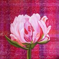 love-blooms-eternal-3