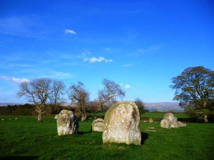 long meg stone circle_n