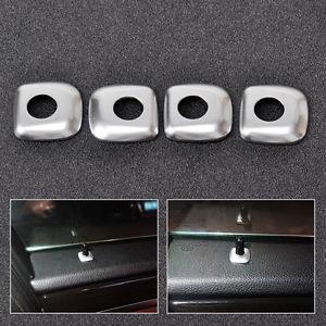 Ring Door Lock / Kunci Pintu BMWF10
