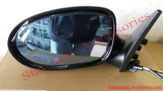spion-e46-coupe
