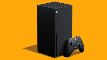 This image has an empty alt attribute; its file name is Xbox-One-X.jpg