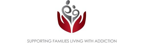 bfss-logo