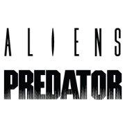 Aliens / Predator