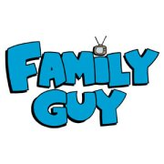 The Family Guy