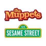 Muppets / Sesame Street