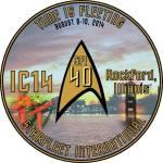IC2014 logo Aug. 8-10, 2014
