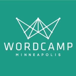 Wordcamp Mpls